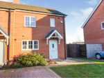 Thumbnail to rent in Gervase Holles Way, Grimsby