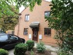 Thumbnail to rent in Pages Lane, Uxbridge