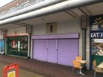 Thumbnail to rent in 29 Grange Road, Viking Shopping Centre, Jarrow