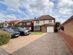 Thumbnail for sale in Newall Drive, Beeston, Nottingham