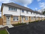 Thumbnail to rent in Acorn Place, Clitheroe