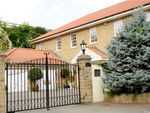 Thumbnail for sale in Manor Grove, Brodsworth, Doncaster, South Yorkshire