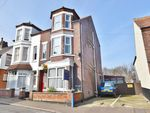 Thumbnail for sale in St. Peters Road, Sheringham