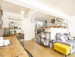 Thumbnail to rent in Hassett Road, Homerton