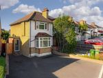 Thumbnail for sale in Charminster Road, Worcester Park