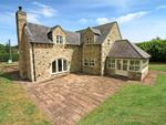Thumbnail for sale in South End, Longhoughton, Alnwick, Northumberland