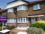Thumbnail for sale in Danson Crescent, Welling