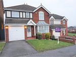 Thumbnail for sale in Thorpe Downs Road, Swadlincote