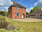 Thumbnail for sale in Manor Crescent, Didcot