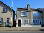 Thumbnail to rent in Priory Street, Carmarthen, Carmarthenshire