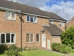 Thumbnail for sale in London Road, Godmanchester