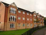 Thumbnail to rent in Lamberton Drive, Wrexham