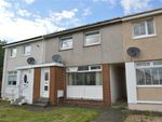 Thumbnail for sale in Drimnin Road, Glasgow