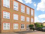 Thumbnail to rent in Old Garden House, Bridge Lane, Battersea, London