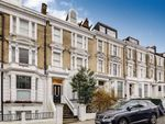 Thumbnail for sale in Belsize Crescent, London