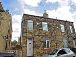 Thumbnail to rent in May Street, Keighley
