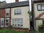 Thumbnail for sale in Alfreton Road, Underwood, Nottingham