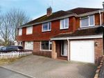 Thumbnail to rent in Buckingham Road, Swindon, Wiltshire