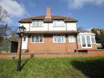 Thumbnail for sale in High Haden Road, Cradley Heath, West Midlands