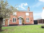 Thumbnail for sale in 26 Old Street, Haughley, Stowmarket
