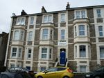 Thumbnail to rent in Longton Grove Road, Weston Super Mare
