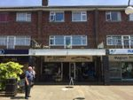 Thumbnail for sale in Leicester Street, Bulkington, Bedworth
