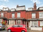 Thumbnail for sale in Bellbrooke Place, Leeds