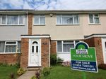Thumbnail for sale in Manston Way, Hastings
