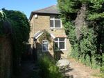 Thumbnail to rent in Orchard Cottages, Dawley Road, Hayes