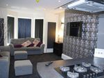 Thumbnail to rent in St Johns Terrace, Leeds