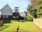 Thumbnail to rent in Julien Court Road, Braintree, Essex