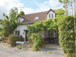 Thumbnail for sale in Gate Lodge Way, Noak Bridge, Basildon, Essex