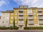 Thumbnail to rent in 15 Park Lodge Avenue, West Drayton
