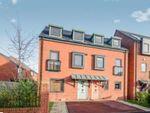 Property history Othello Road, Wolverhampton WV10