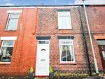 Thumbnail to rent in Common Street, Westhoughton, Bolton