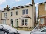 Thumbnail for sale in Percy Road, Isleworth