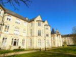 Thumbnail for sale in Huntingdon Wing, Fairfield Hall, Kingsley Avenue, Stotfold, Herts
