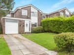 Thumbnail for sale in Avon Drive, Congleton