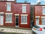 Thumbnail for sale in Netherby Street, Liverpool