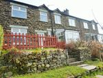 Thumbnail for sale in Fox Howe, Ulverston