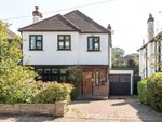 Thumbnail for sale in Shelley Grove, Loughton, Essex