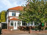 Thumbnail for sale in Springfield Drive, Chester, Cheshire West And Chester