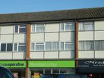 Thumbnail to rent in Gloucester Avenue, Chelmsford