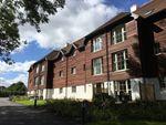Thumbnail to rent in Audley Inglewood, Templeton Road, Kintbury, Berkshire