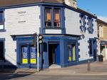 Thumbnail to rent in Grangemouth Road, Falkirk