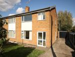 Thumbnail for sale in Greenside Avenue, Newbold, Chesterfield