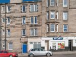 Thumbnail to rent in Restalrig Road, Edinburgh