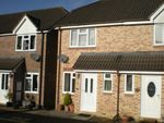 Thumbnail to rent in Woodsage Drive, Gillingham