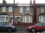Thumbnail to rent in Oxford Road, Enfield