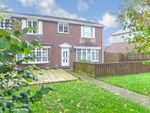 Thumbnail to rent in Millfield Court, Bedlington